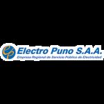 Electro Puno S.A.