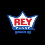 Corporación Rey Plast