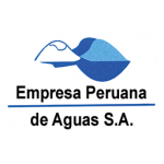Empresa Peruana de Aguas S.A.