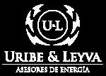 logo-ulenergia-blanco